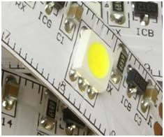 Constant Current LED Strip