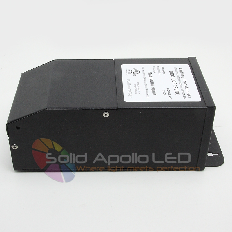 150w 24v Dimmable Led Transformer