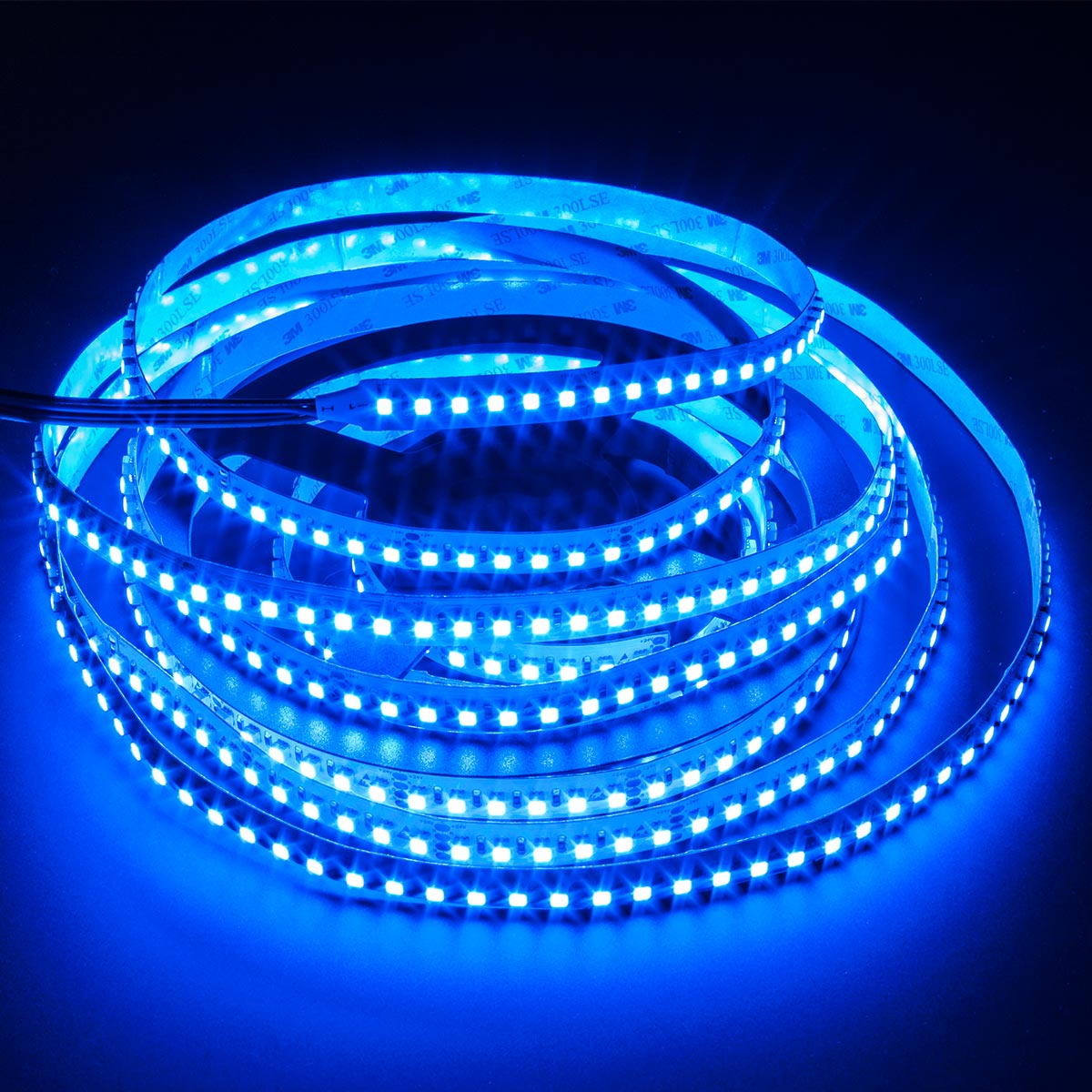 color changing rgb 3535 150w led strip light. Black Bedroom Furniture Sets. Home Design Ideas