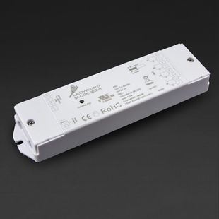 5 Zone LED Dimmer Receiver