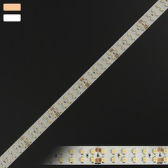 1 Foot Extreme Brightness LED Strip