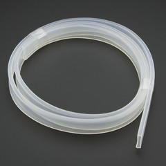 10mm Waterproofing Silicone Tube