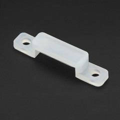 12mm Silicone Bracket