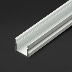 "39"" T12 Aluminum LED Strip Channel"
