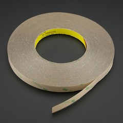 3M Double Sided Tape 8mm 150/ft