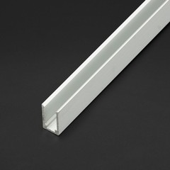 "40"" Bracket for LED Mini Neon 80W 24V DC"