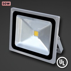 50W FloodMAX LED Flood Light