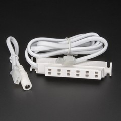 6 Output Indoor Power Strip