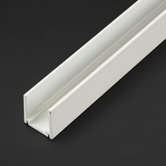 "78"" Bracket for RGB Neon LED Strip Light"