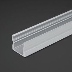 "78"" T12 Aluminum LED Strip Profile"