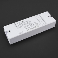 8A Spare LED Dimmer Receiver
