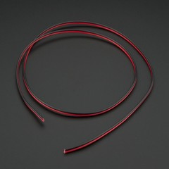 DC 2-Wire Cable