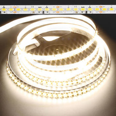 Daylight White Constant Current PRO-Line 5730 132W LED Strip Light