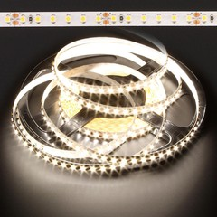 Daylight White Eco 3528 48W LED Strip Light