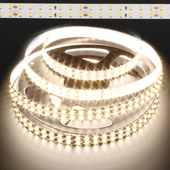 Daylight White PRO-Line 2835 100W LED Strip Light