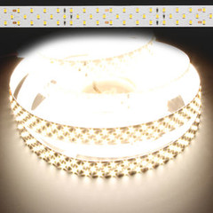 Daylight White PRO-Line 2835 125W LED Strip Light