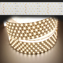 Daylight White PRO-Line 2835 165W LED Strip Light