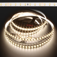 Daylight White PRO-Line 2835 50W LED Strip Light