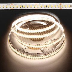 Daylight White PRO-Line 2835 85W LED Strip Light