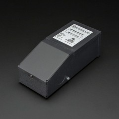 Dimmable LED Transformer 50W 24V DC