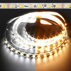 Dynamic White Constant Current PRO-Line 5730 132W LED Strip Light