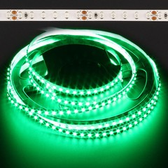 Green Eco 3528 48W LED Strip Light