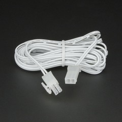 Indoor Moon LED Extension Cable
