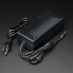 LED Power Supply 24V-DC-4A-96W