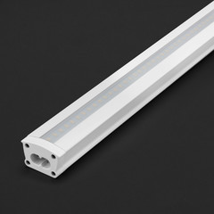 16in Lumalink Daylight White 120V AC LED Light Bar