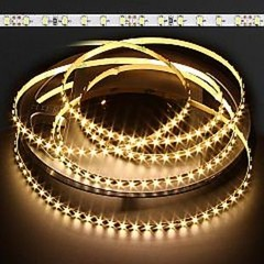 Nano Warm White 36W LED Strip Light