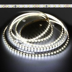 Nano White LED Strip Light 36W-2700lm
