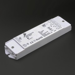 Spare LED Dimmer Receiver