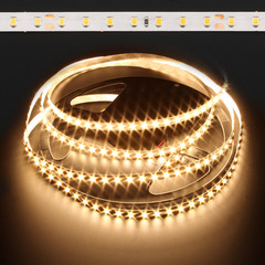 Warm White PRO-Line 2835 50W LED Strip Light