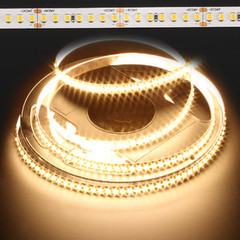 Warm White PRO-Line 2835 85W LED Strip Light