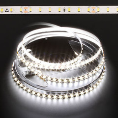 White PRO-Line 2835 50W LED Strip Light