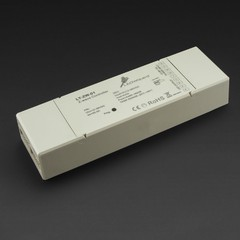 Z-Wave LED Dimmer Controller